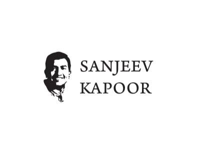 01_sanjeev_kapoor Home - camera-craft