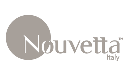 Nouvetta - camera-craft
