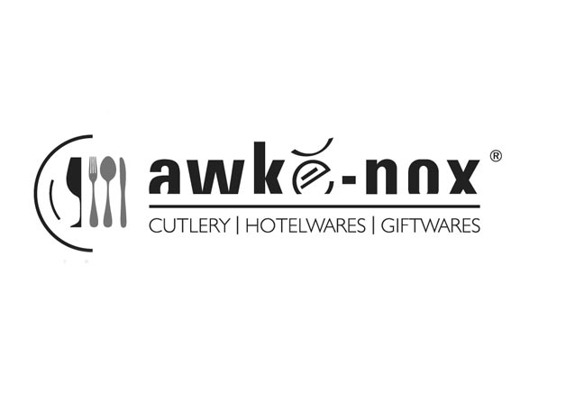 awkenox-nw Home - camera-craft