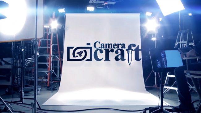 Camera-Craft-profile-650x366 Test Page - camera-craft
