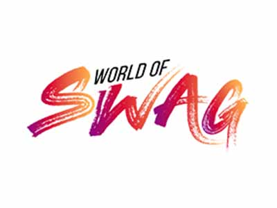 2.-World-of-swag- About Us - camera-craft
